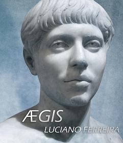 Cover_AEGIS